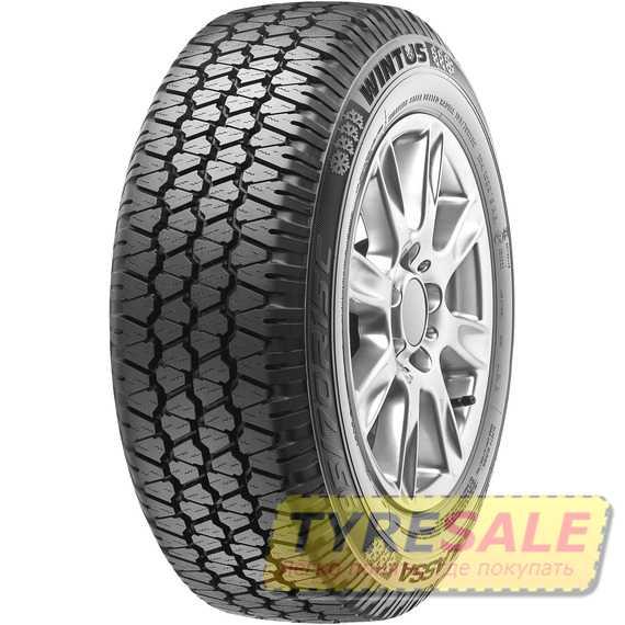 Зимняя шина LASSA Wintus - Интернет магазин шин и дисков по минимальным ценам с доставкой по Украине TyreSale.com.ua