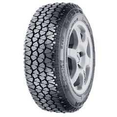 Купить Зимняя шина LASSA Wintus 195/70R15C 104R