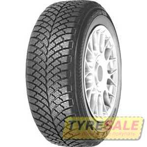 Купить Зимняя шина LASSA Snoways 2C 215/65R16C 109R