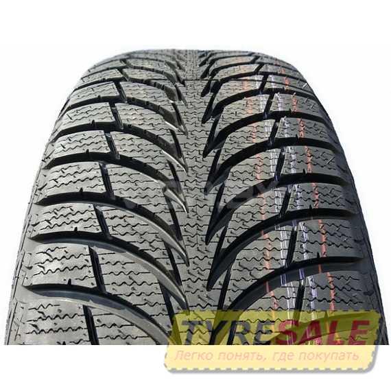 Купить Зимняя шина GOODYEAR UltraGrip Ice plus 195/65R15 91T