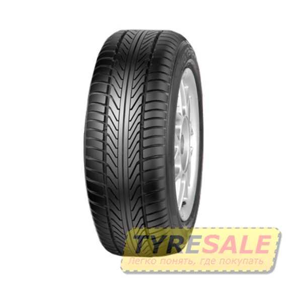 Летняя шина ACCELERA Beta - Интернет магазин шин и дисков по минимальным ценам с доставкой по Украине TyreSale.com.ua