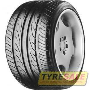 Купить Летняя шина TOYO Proxes CT01 225/55R17 101V