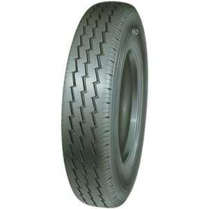 Купить Всесезонная шина LINGLONG LMC4 6.5 R16C 108L
