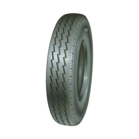 Всесезонная шина LINGLONG LMC4 - Интернет магазин шин и дисков по минимальным ценам с доставкой по Украине TyreSale.com.ua