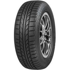 Купить Летняя шина CORDIANT Comfort PS 400 175/70R13 82T
