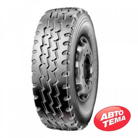 PIRELLI AP05 - Интернет магазин шин и дисков по минимальным ценам с доставкой по Украине TyreSale.com.ua