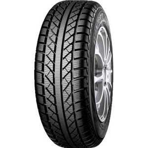 Купить Зимняя шина YOKOHAMA Winter*T F 601 165/70R13 79T