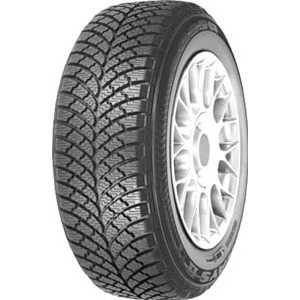 Купить Зимняя шина LASSA Snoways 2C 205/65R16C 107R