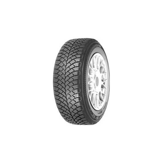Зимняя шина LASSA Snoways 2C - Интернет магазин шин и дисков по минимальным ценам с доставкой по Украине TyreSale.com.ua
