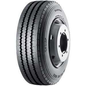 Купить Грузовая шина LASSA LS/R 3100 (рулевая) 225/75R17.5 129/127M