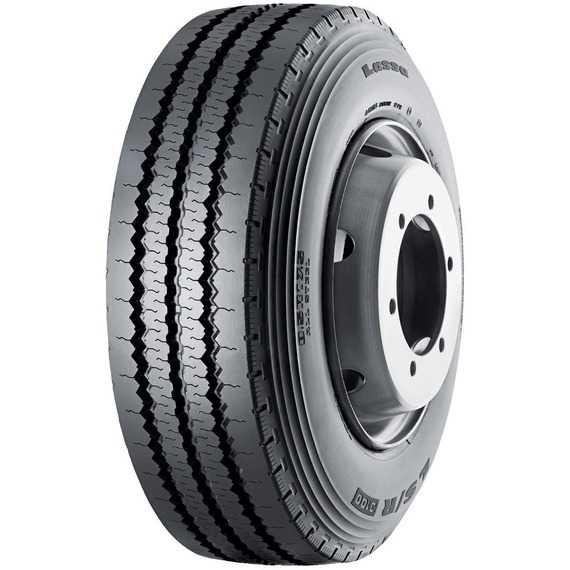 Всесезонная шина LASSA LS/R 3100 - Интернет магазин шин и дисков по минимальным ценам с доставкой по Украине TyreSale.com.ua