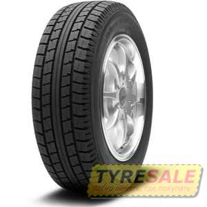 Купить Зимняя шина NITTO NT SN 2 Winter 215/50R17 91T