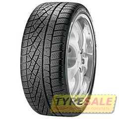 Зимняя шина PIRELLI Winter 210 SottoZero 2 - Интернет магазин шин и дисков по минимальным ценам с доставкой по Украине TyreSale.com.ua
