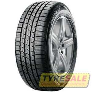 Купить Зимняя шина PIRELLI Winter 240 SnowSport 225/40R18 92V