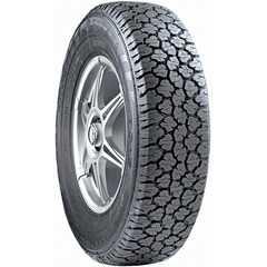 Купить Всесезонная шина ROSAVA BC-54 205/70R15 95T
