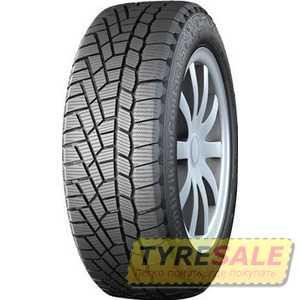 Купить Зимняя шина CONTINENTAL ContiVikingContact 5 245/50R18 104T