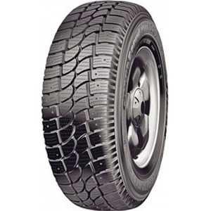 Купить Зимняя шина TIGAR CargoSpeed Winter 205/65R16C 107R (Под шип)