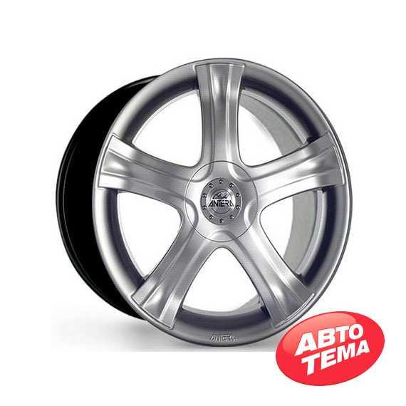 ANTERA 325 Chrystal Titanium - Интернет магазин шин и дисков по минимальным ценам с доставкой по Украине TyreSale.com.ua