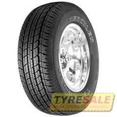 Купить Летняя шина HERCULES Terra Trac SUV 255/65R16 109S