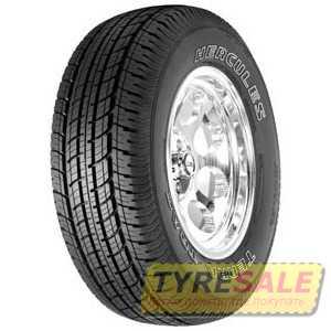Купить Летняя шина HERCULES Terra Trac SUV 275/60R17 110S