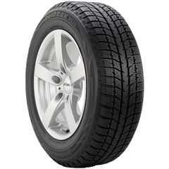 Купить Зимняя шина BRIDGESTONE Blizzak WS-70 225/45R18 91T