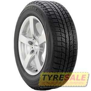 Купить Зимняя шина BRIDGESTONE Blizzak WS-70 225/55R17 97T