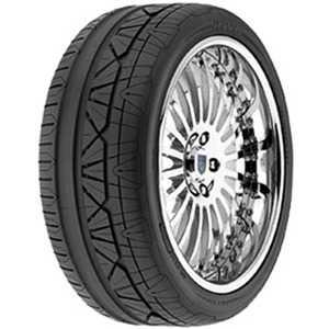 Купить Летняя шина NITTO Invo 225/45R18 91W