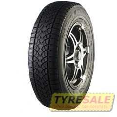 Купить Зимняя шина ROSAVA WQ-103 185/70R14 88S