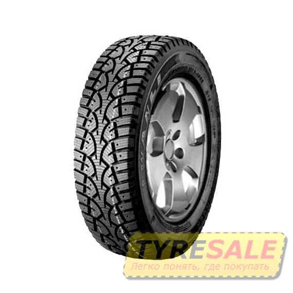 Зимняя шина WANLI Winter Challenger - Интернет магазин шин и дисков по минимальным ценам с доставкой по Украине TyreSale.com.ua
