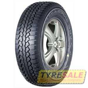 Купить Зимняя шина MAXXIS MA-SUW 275/70R16 114T (Под шип)