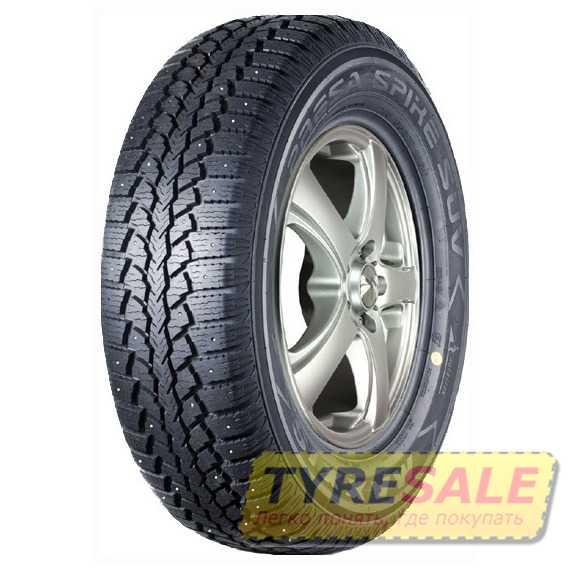 Зимняя шина MAXXIS MA-SUW - Интернет магазин шин и дисков по минимальным ценам с доставкой по Украине TyreSale.com.ua