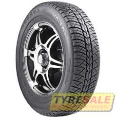 Купить Зимняя шина ROSAVA WQ-101 175/70R14 84S