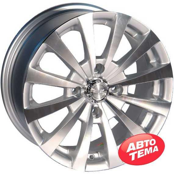 ZW 247 (SP) - Интернет магазин шин и дисков по минимальным ценам с доставкой по Украине TyreSale.com.ua