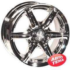 ZW 51 (HCH) - Интернет магазин шин и дисков по минимальным ценам с доставкой по Украине TyreSale.com.ua