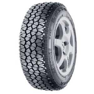 Купить Зимняя шина LASSA Wintus 235/65R16C 115R