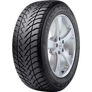 Купить Зимняя шина GOODYEAR UltraGrip SUV 215/65R16 98T