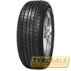 Летняя шина MINERVA F109 - Интернет магазин шин и дисков по минимальным ценам с доставкой по Украине TyreSale.com.ua