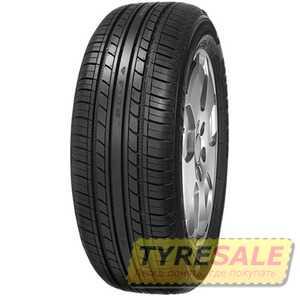 Купить Летняя шина MINERVA F109 215/65R16 98H