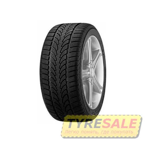 Зимняя шина MINERVA Eco Winter SUV - Интернет магазин шин и дисков по минимальным ценам с доставкой по Украине TyreSale.com.ua