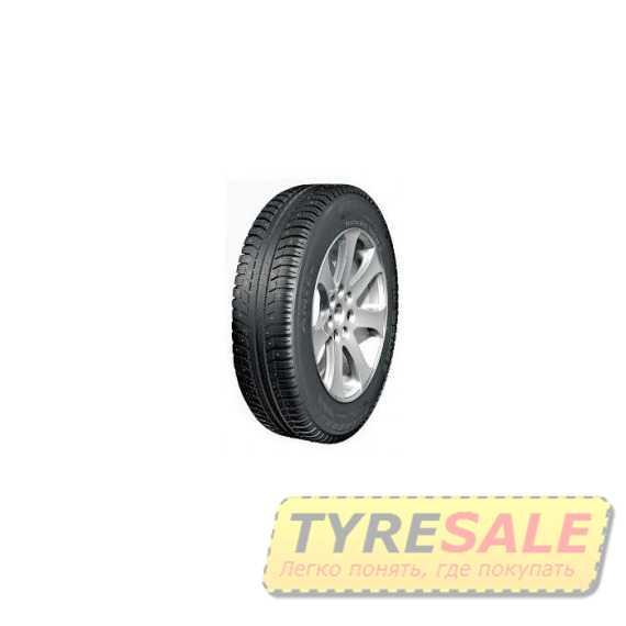 Зимняя шина AMTEL NordMaster ST 224B - Интернет магазин шин и дисков по минимальным ценам с доставкой по Украине TyreSale.com.ua