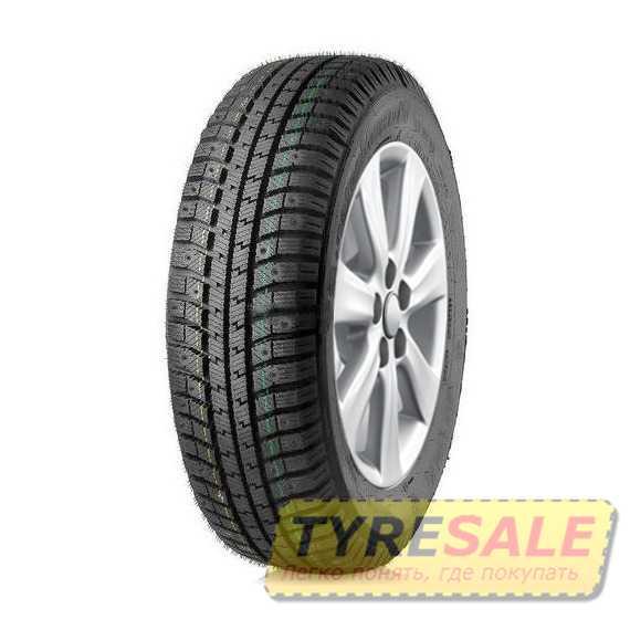 Зимняя шина AMTEL NordMaster ST 228B - Интернет магазин шин и дисков по минимальным ценам с доставкой по Украине TyreSale.com.ua