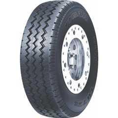 Всесезонная шина TIGAR TG 725 - Интернет магазин шин и дисков по минимальным ценам с доставкой по Украине TyreSale.com.ua