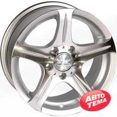 ZW 145 SP - Интернет магазин шин и дисков по минимальным ценам с доставкой по Украине TyreSale.com.ua