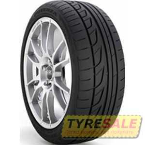 Купить Летняя шина BRIDGESTONE Potenza RE760 Sport 275/35R18 95W
