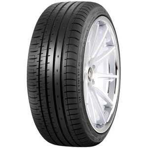 Купить Летняя шина ACCELERA PHI 225/50R17 98W
