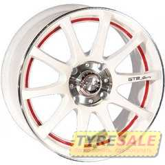 ZW 355 RWLPZ - Интернет магазин шин и дисков по минимальным ценам с доставкой по Украине TyreSale.com.ua