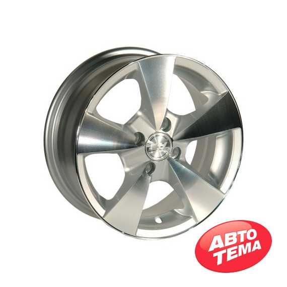 ZW 213 (SP) - Интернет магазин шин и дисков по минимальным ценам с доставкой по Украине TyreSale.com.ua
