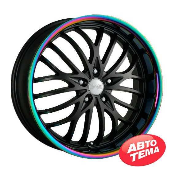 AD SG79 (MBTR) - Интернет магазин шин и дисков по минимальным ценам с доставкой по Украине TyreSale.com.ua