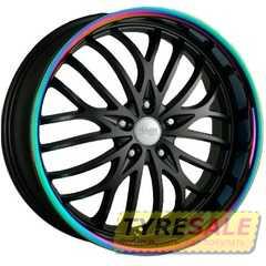 ADVANTI SG79 (MBTR) - Интернет магазин шин и дисков по минимальным ценам с доставкой по Украине TyreSale.com.ua