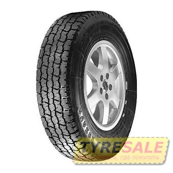 Летняя шина ROSAVA BC 26 - Интернет магазин шин и дисков по минимальным ценам с доставкой по Украине TyreSale.com.ua